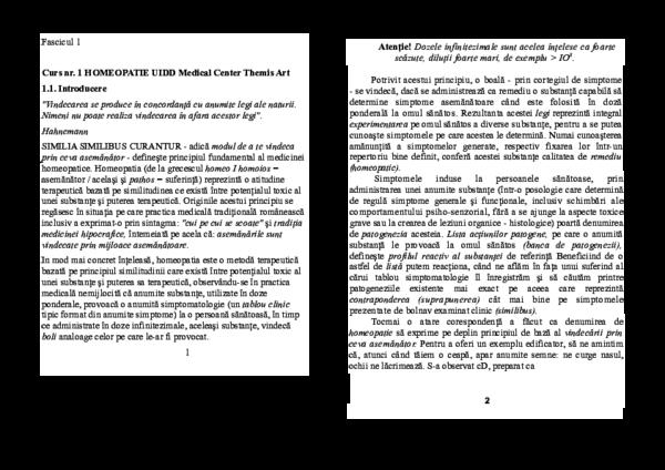 helminți și protozoare