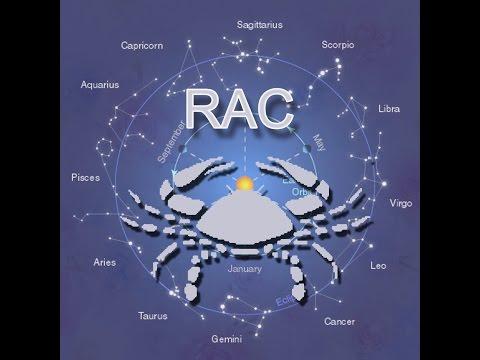 zodia cancerului sau rac
