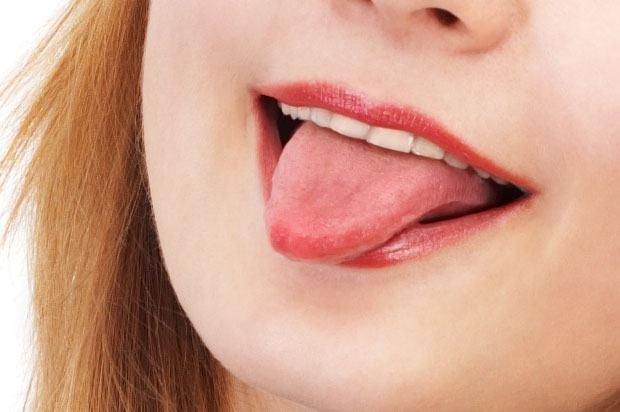 papilloma virus mouth beneficiile detoxifierii organismului