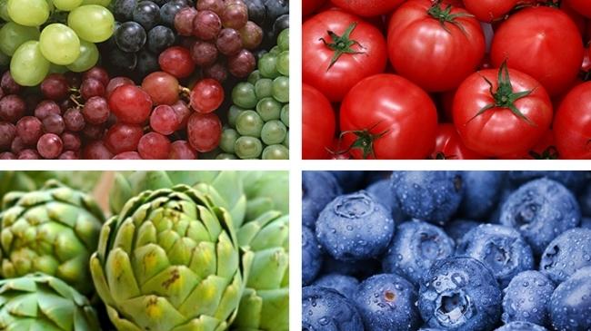 alimente bune pentru cancerul de piele)