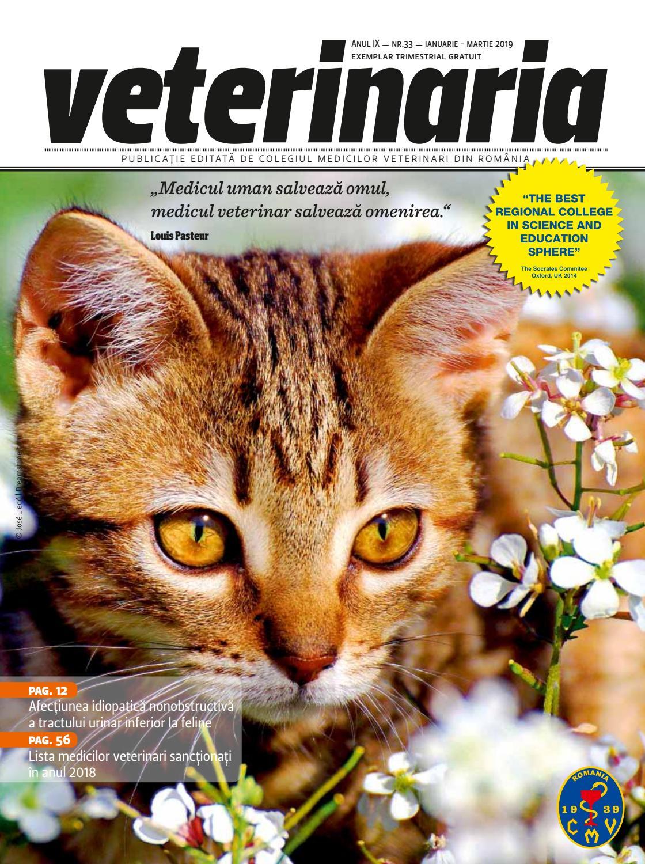 Veterinar helmintologie și entomologie. Enterobius vermicularis taxonomy, Cargado por