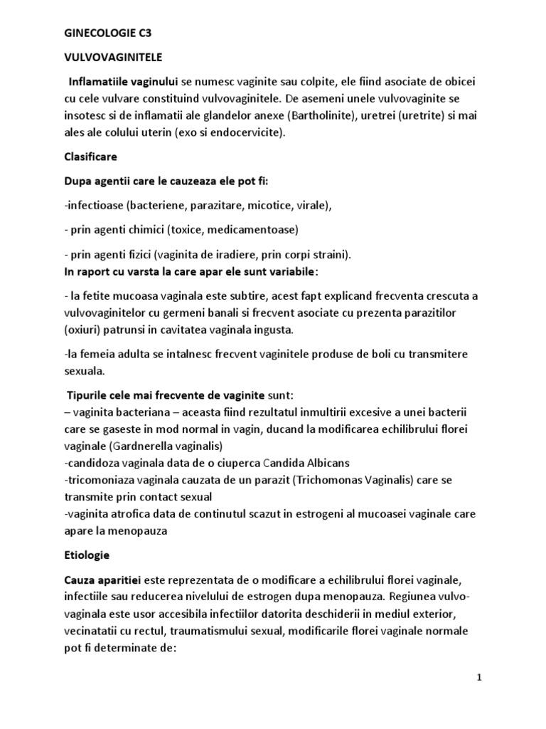 serologie giardia