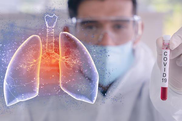 Picături pentru tratamentul condilomului Cursul tratamentului viermilor la om
