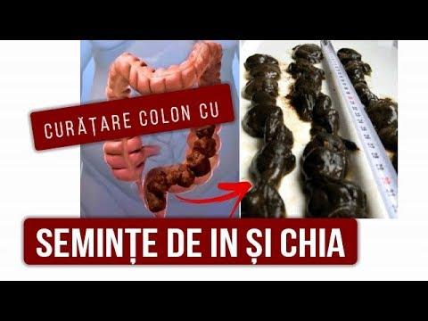 cura curatare colon cum arată verucile genitale în tratamentul femeilor