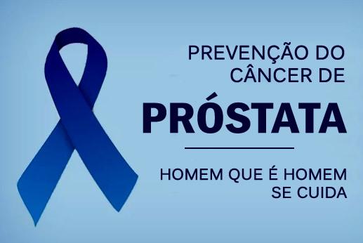 cancer de prostata frases l immunotherapie cancer colorectal