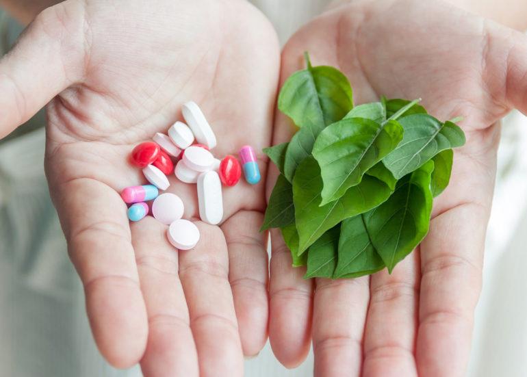 medicamentele hpp pentru tratament