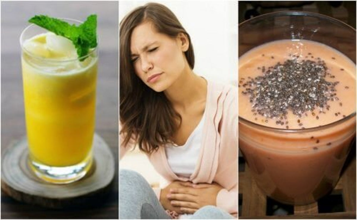 Detoxifierea colonului cu ulei de ricin