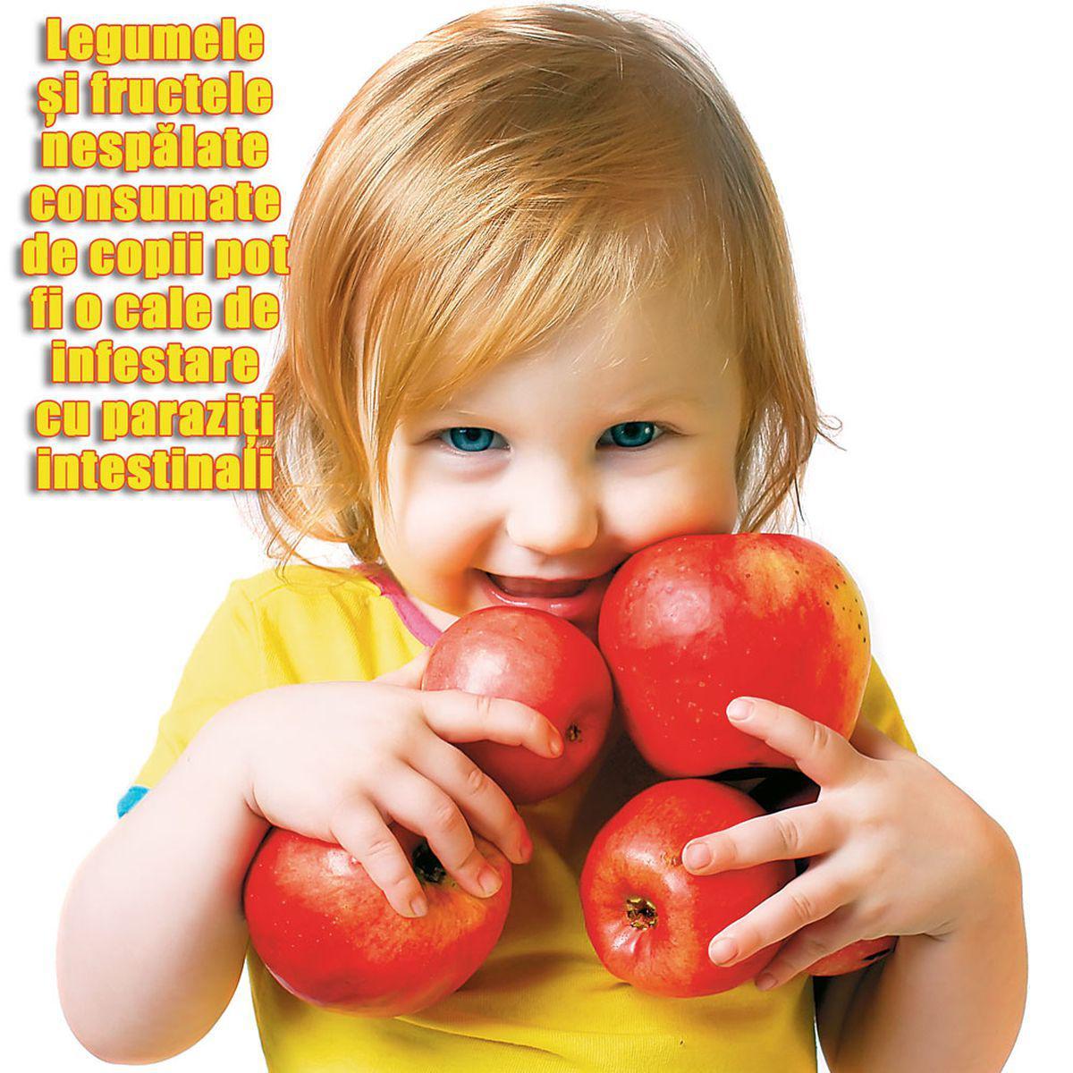 Preparate parazite naturale, 85 Best retete images   Sănătate, Remedii naturiste, Remedii naturale