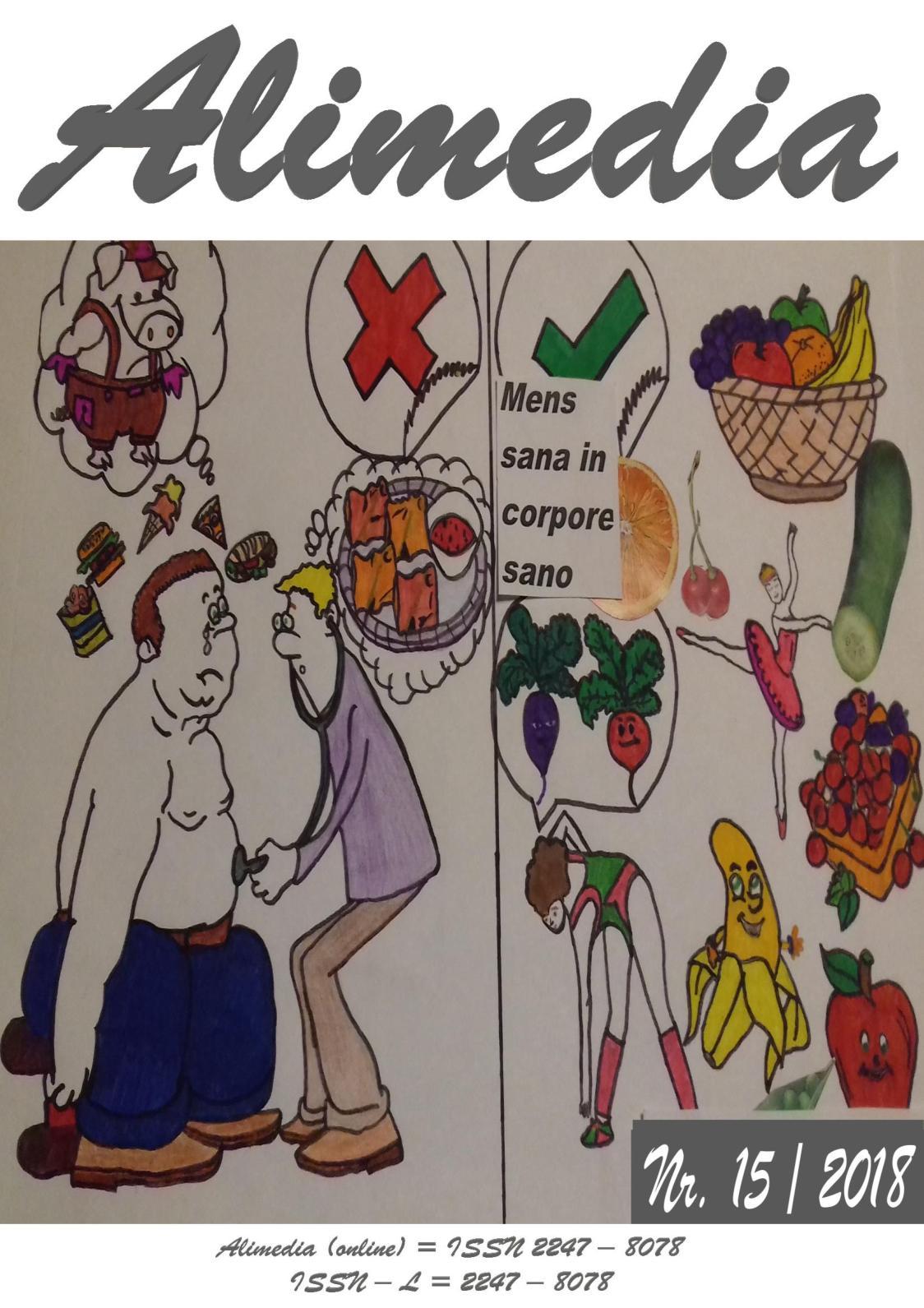 Alimente permise pentru giardioză