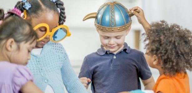 tratament pediatric)