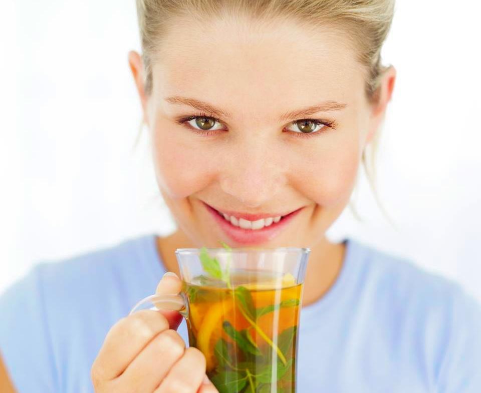 Cum iti detoxifiezi organismul