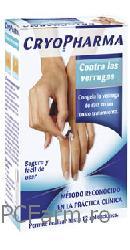 spray-uri împotriva verucilor genitale)