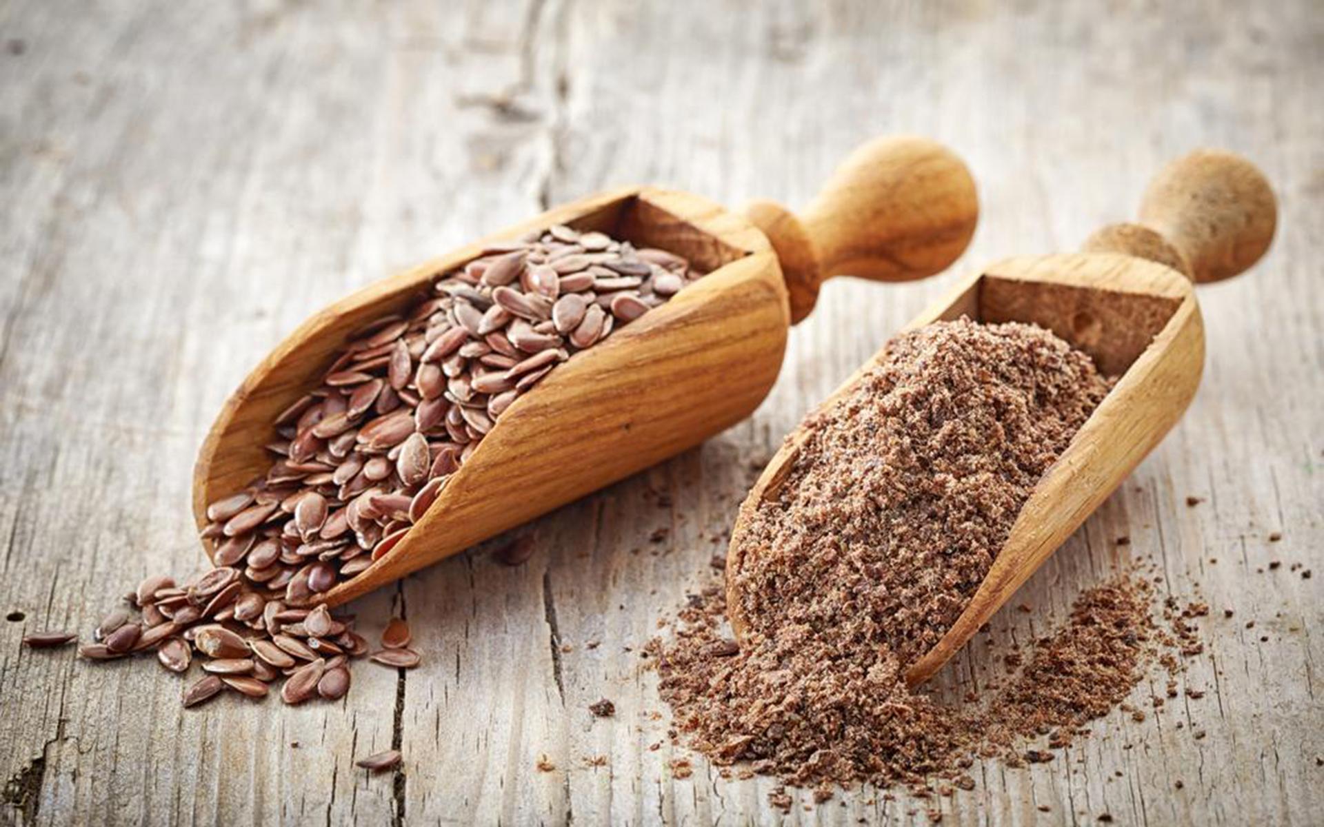 curatarea intestinelor cu seminte de in hpv cure itself