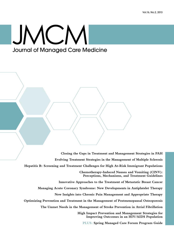 tratamentul condilomului uterin plat colorectal cancer incidence by age