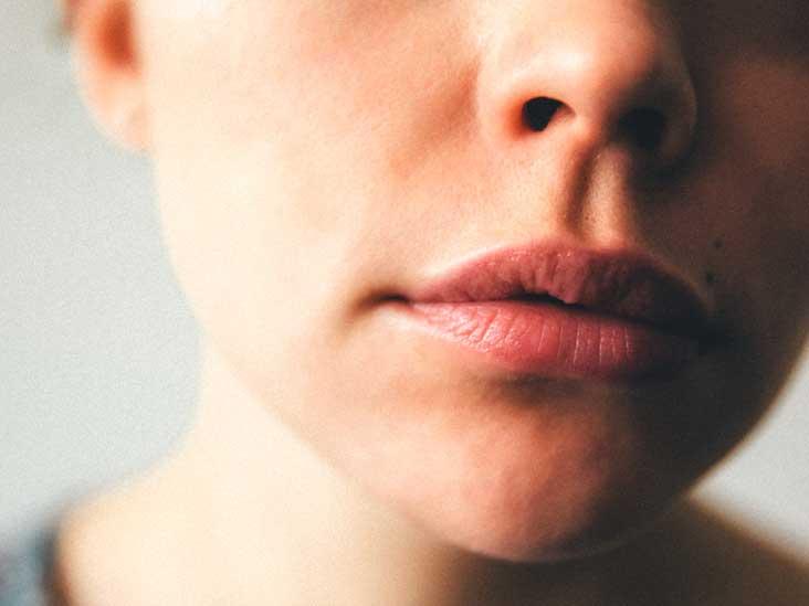 cancer feminin si masculin îndepărtarea verucilor genitale prin unde radio