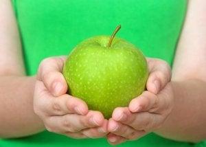 detoxifiere de zahăr și mișcări intestinale
