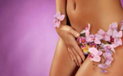 Egalochita din negi genitale, Negii genitali: cauze, simptome, tratament - Medic Chat