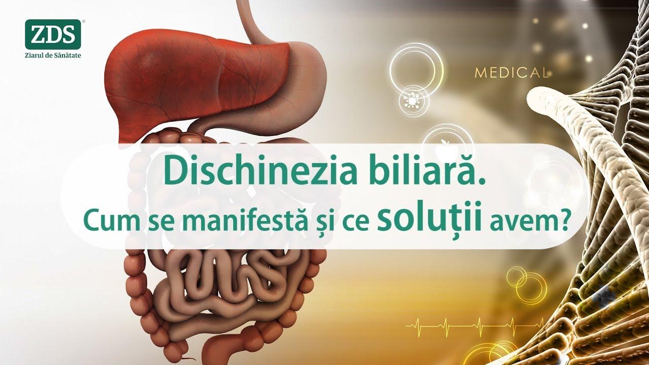 studii clinice terapeutice helmintice)