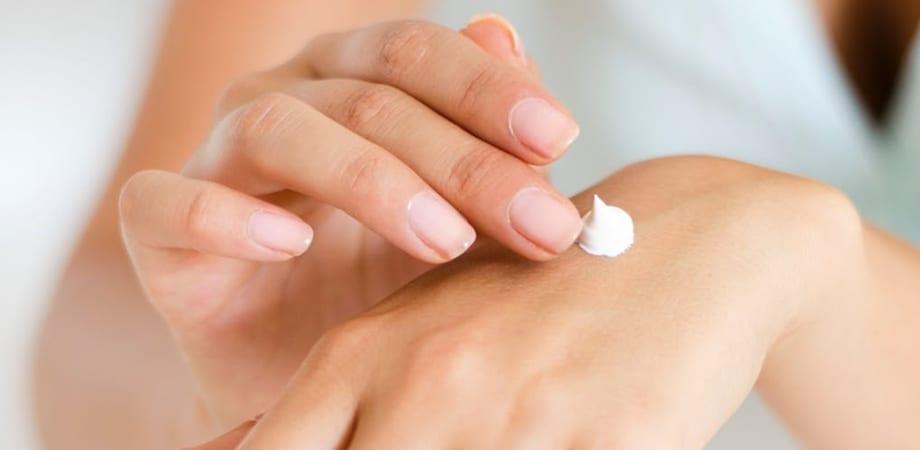 tratament helmint boala crohn
