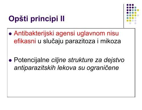 preparate sigure pentru viermi pentru întreaga familie)