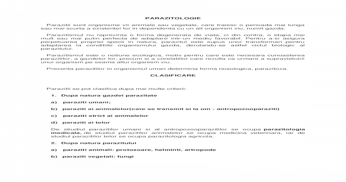 hpv impfung fur manner kosten tratamentul parazitului nitaxis