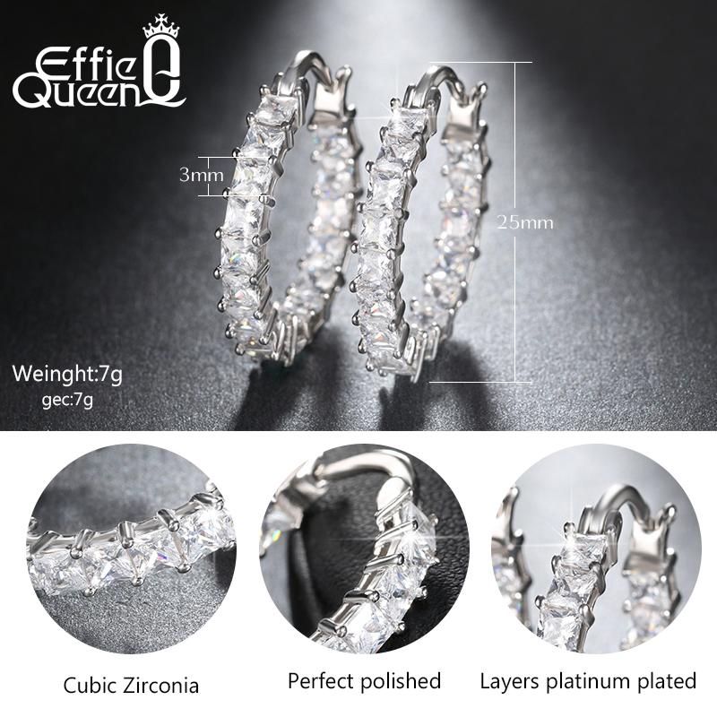 se potrivesc cu bijuterii soliter atlantic viermi din corp, cum să afli