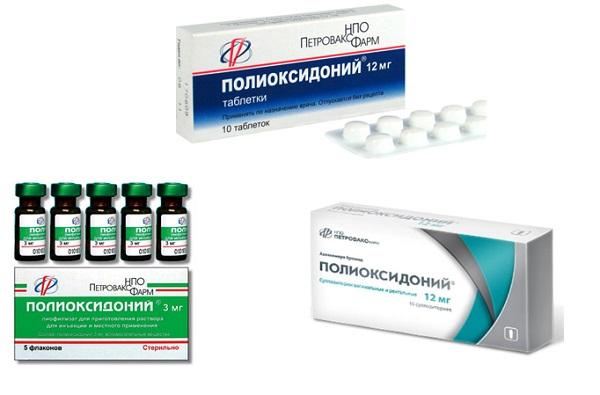 lavomax și condiloame)
