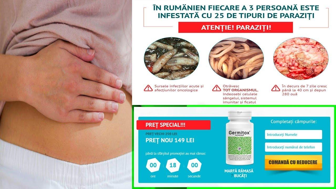 tratament pentru vulvitis din cauza viermilor)