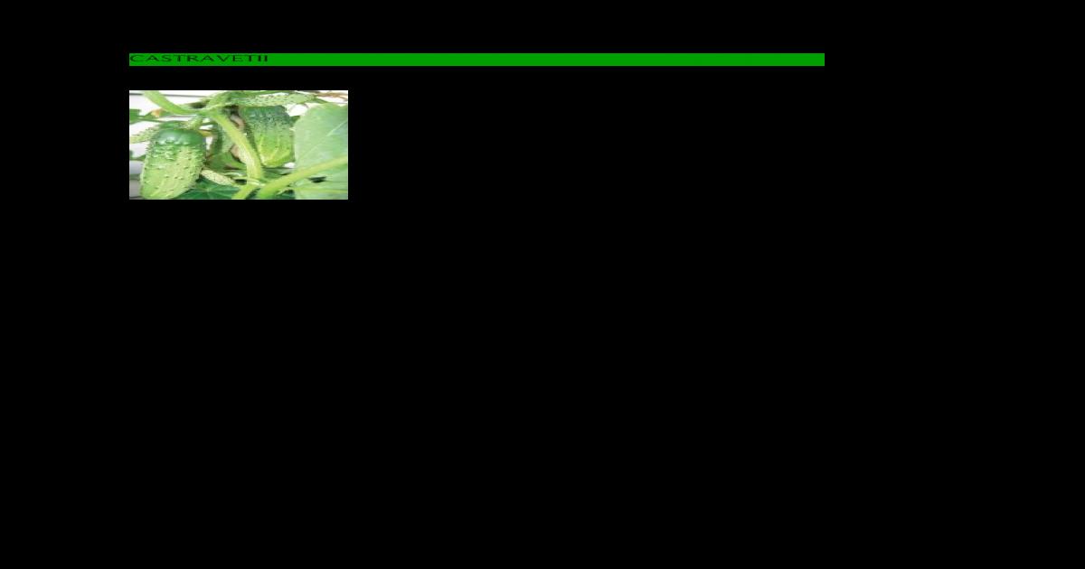enterobius vermicularis yumurtas ferigi de piscină