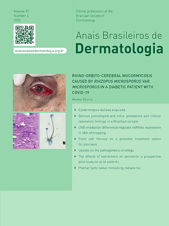 HIPOCRAT - Dermatovenerologie - Protectia condilomului