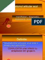 boala venerică a condilomului)