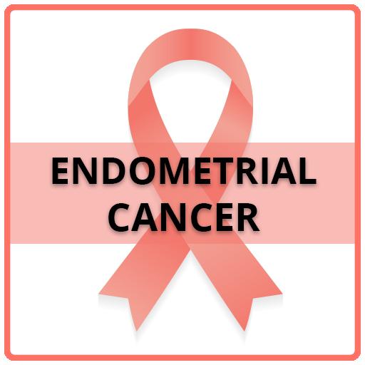 cancer endometrial speranta de viata