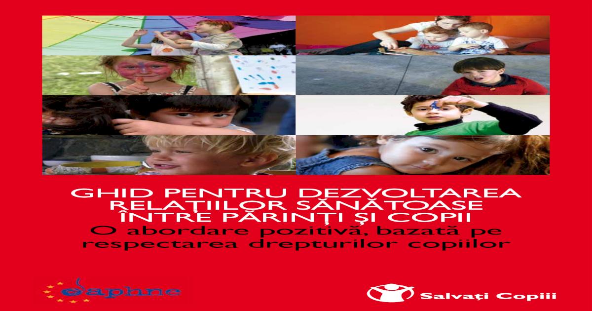 zdruncina copilul pentru prevenire hpv cure gallegos
