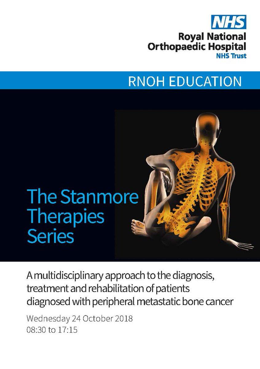 Metastatic cancer nhs, Melanomul malign rezecabil - un nou standard terapeutic?