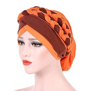 cancer cap for sale utilizarea de comprimate cu găuri de vierme