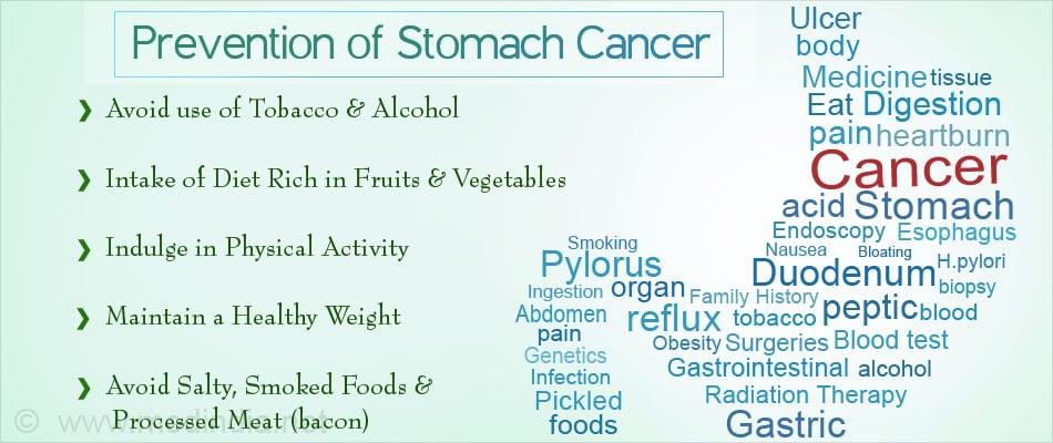 colorectal cancer guidelines esmo enterobioza viermilor rotunzi
