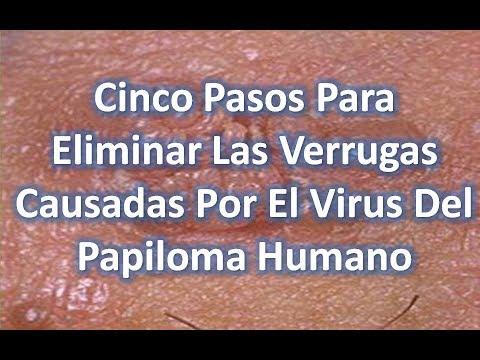 Boli umane din paraziți