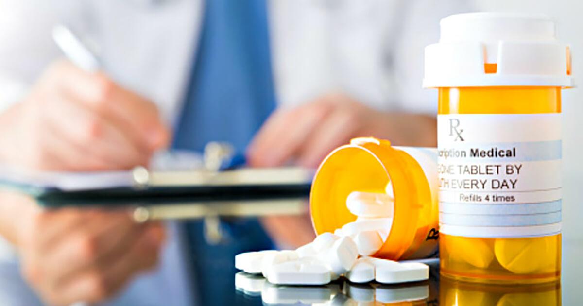 papilomele decât tratamentul medicamentelor