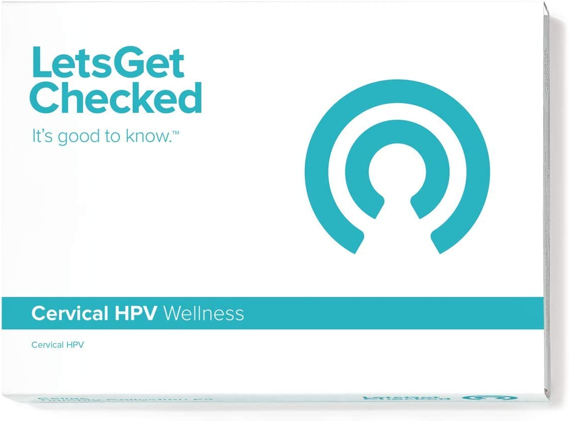 hpv virus erfahrungen
