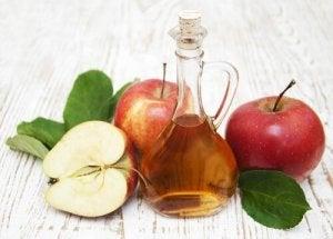Dieta cu mere – rezultate și părere personală