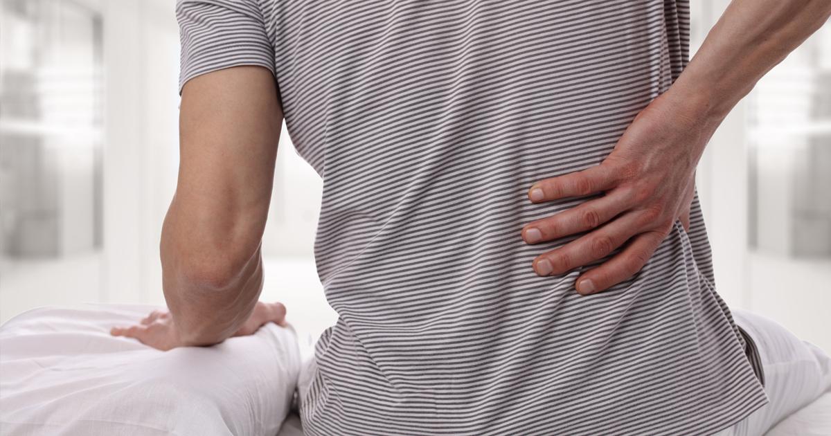 rectal cancer lower back pain ce este pentru om împotriva viermilor