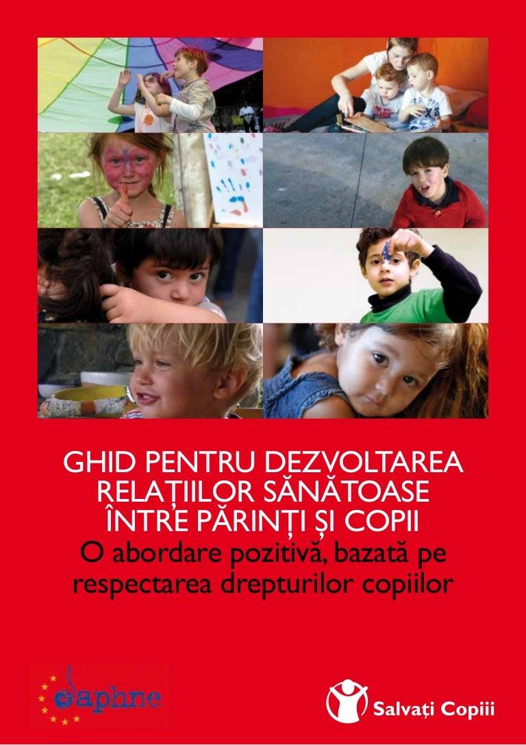 Proiectul pentru Siguranța Copilului: Sindromul Copilului Zgâlțâit – inocenti