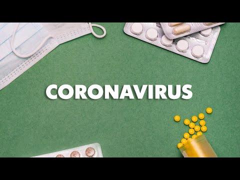 Zentel, mg, comprimate filmate Viermi pentru tablete pentru viermi