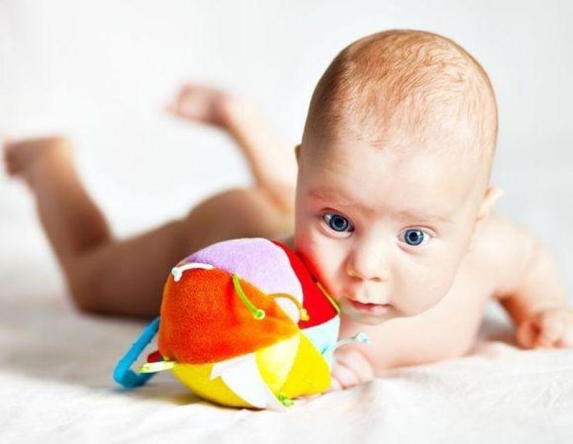 zdruncina copilul pentru prevenire papiloame de la viermi