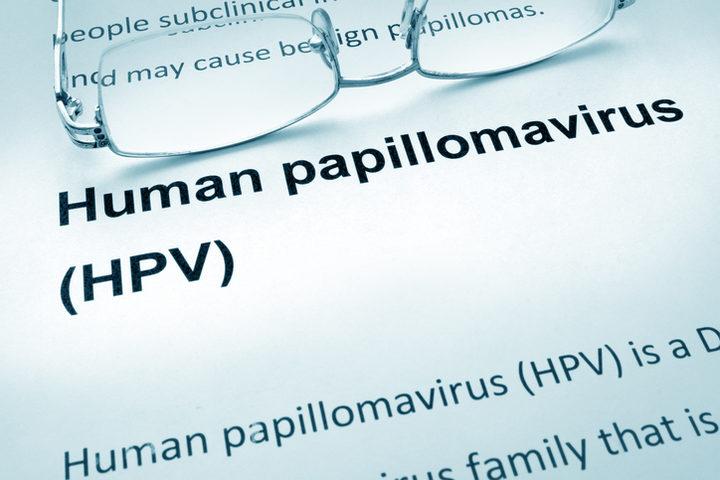papilloma virus e terapia ce inseamna viermi