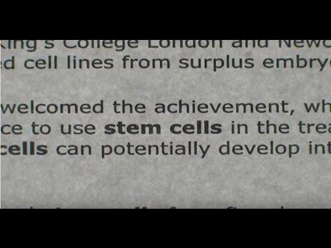 pentru tratamentul viermilor complexi