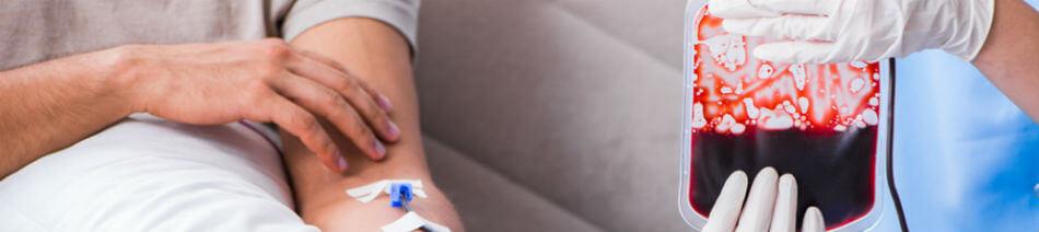 anemie tratament fier recenzii de droguri parazitare intox