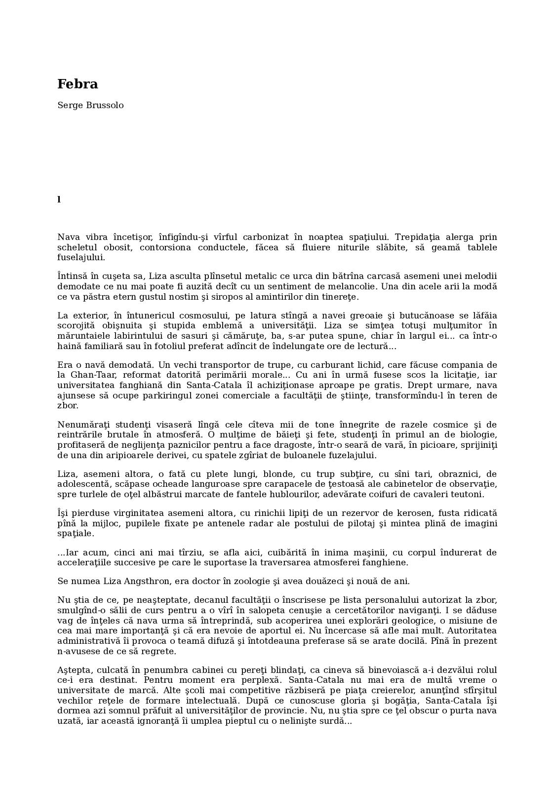 Cauzele apariţiei bolilor - parohiamogosani.ro - Eliberarea de esențe și paraziți