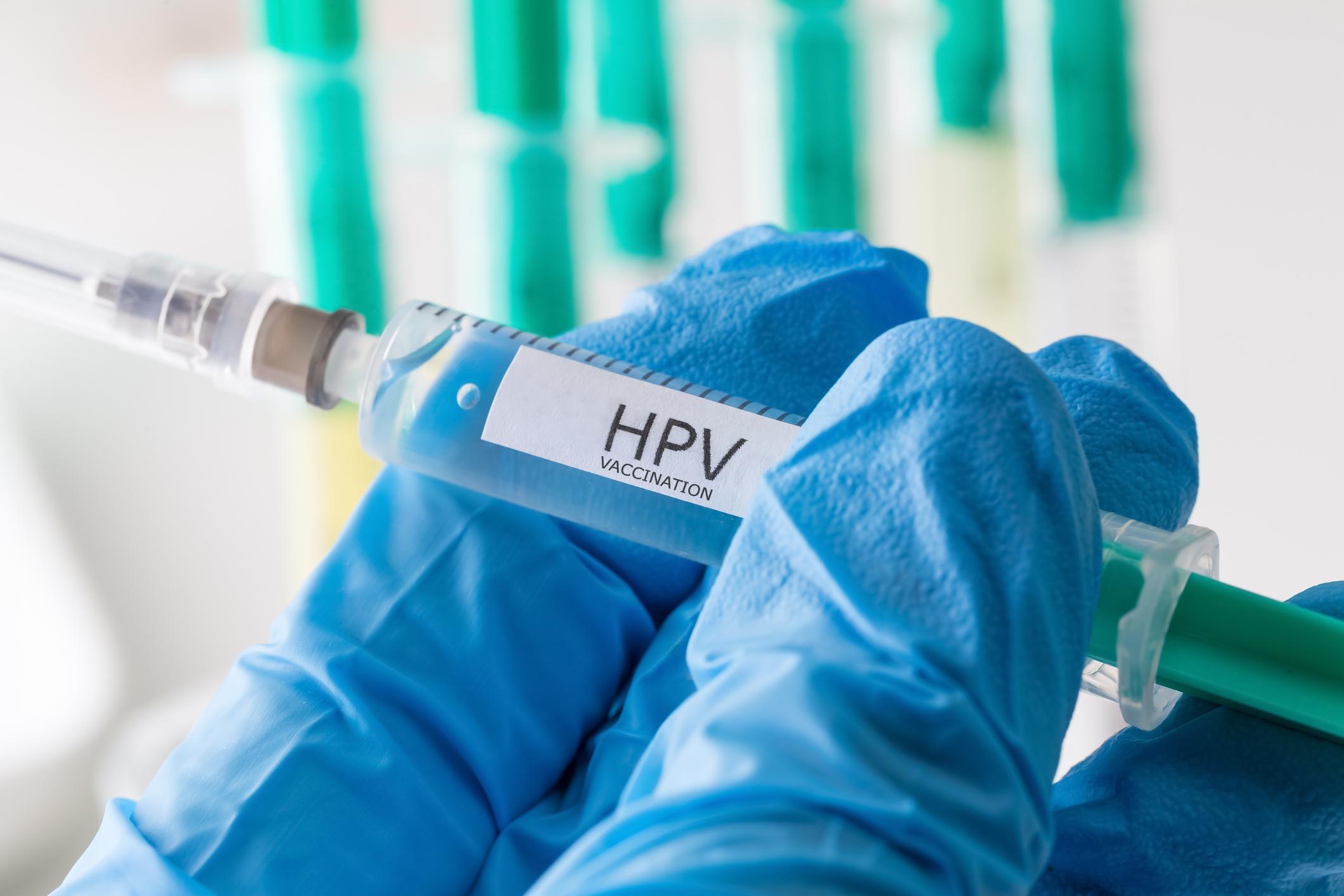 hpv pain in bladder semne de viermi ca un tratament