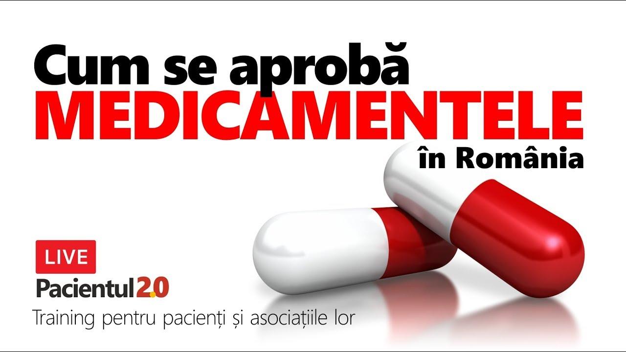 medicamente antihelmintice ieftine